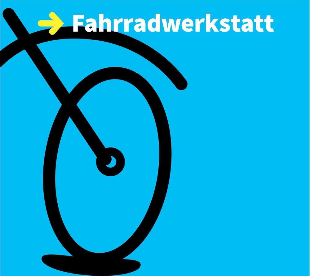 fahrradwerkstatt-klein