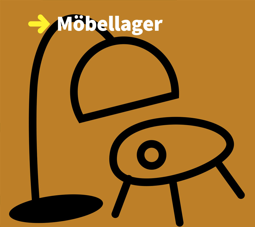 moebellager-klein